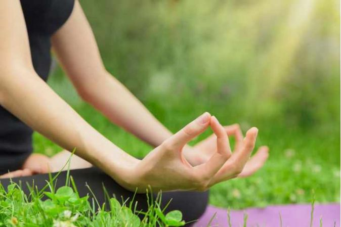 yoga_hands-78b056ce01b6fba69af40202d1855f1f