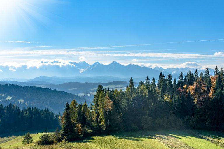 vacaciones alternativas picos de europa
