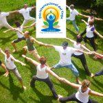 dia_internacional_yoga